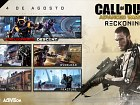 Imagen CoD: Advanced Warfare - Reckoning