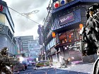 Imagen PS4 CoD: Advanced Warfare - Reckoning