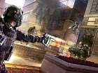 CoD Advanced Warfare - Reckoning - Imagen