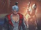 DMC: Definitive Edition - 60 FPS Style