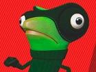 Spy Chameleon - RGB Agent - Tr�iler de Lanzamiento