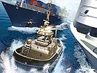 V�deo European Ship Simulator