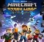 Minecraft: Story Mode PC
