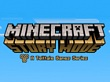 Minecraft tendr� su propia aventura gr�fica de manos de Telltale Games