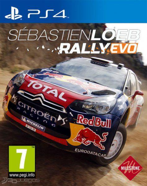 s_bastian_loeb_rally_evo-3270266.jpg