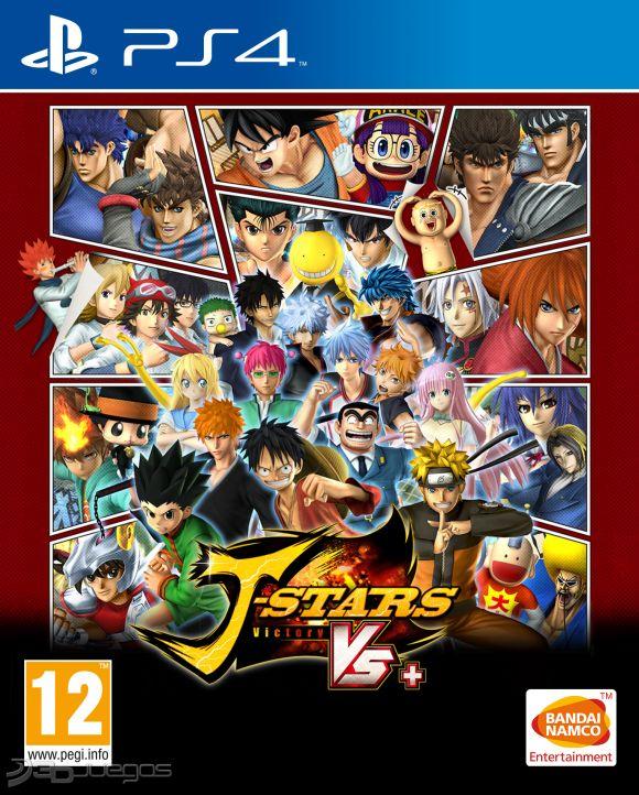 jstars_victory_vs_-2752838.jpg