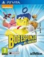 Bob Esponja: El H�roe