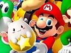 Puzzle & Dragons Z + Puzzle & Dragons: Super Mario Bros. Edition, Impresiones jugables: Super Mario Bros. Edition