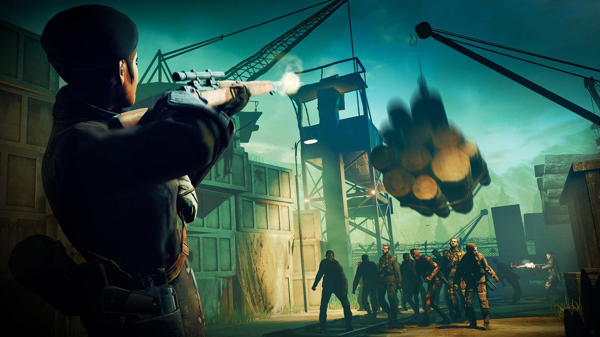 zombie_army_trilogy-2706443.jpg
