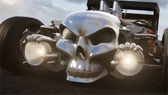 Video Forza Motorsport 6, Hot Wheels Pack de Coches