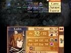 Imagen 3DS Fire Emblem Fates: Estirpe