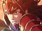 Fire Emblem 3DS (Nombre Provisional) - Elige un Bando