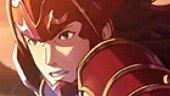 Fire Emblem: Fates - Elige un Bando