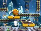 Imagen Xbox One Shiftlings