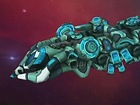 Starships - Tr�iler 101