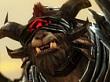 Heart of Thorns se presenta como la primera gran expansi�n de contenidos de Guild Wars 2