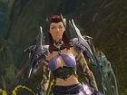 V�deo Guild Wars 2 - Heart of Thorns Guild Wars 2: Heart of Thorns presenta en este v�deo la nueva especializaci�n para hipnotizadores: la de cronomante. Esta especializaci�n tendr� la habilidad de detener e incluso revertir el flujo del tiempo entre otras caracter�sticas.