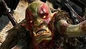 Dragon�s Dogma Online - Comparativa de gr�ficos PS3 vs PS4