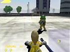 Imagen StarFox: Assault