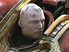 Warhammer 40.000: Regicide - Primer Vistazo