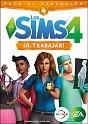 Los Sims 4: �A Trabajar!