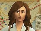 Los Sims 4: �A Trabajar! - Tr�iler de Lanzamiento