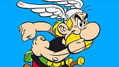 ¡Astérix regresará a los videojuegos! Anuman se hace con sus derechos