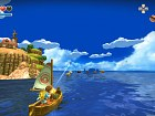 Imagen Oceanhorn: Monster of Uncharted Seas