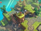 Imagen Nintendo Switch Oceanhorn: Monster of Uncharted Seas