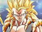 Dragon Ball Z: Extreme Butoden, Impresiones