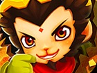 Monkey King Escape - Tr�iler de Lanzamiento