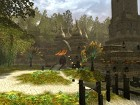 Dungeons & Dragons Online - PC