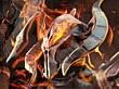 Dungeons 2 podr�a estrenarse tambi�n en PS4