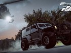 Imagen Xbox One Forza Horizon 2 - Fast & Furious