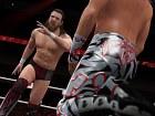 Imagen WWE 2K16