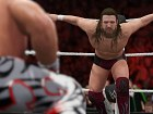 Imagen Xbox One WWE 2K16