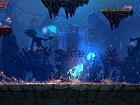 Imagen Xbox One Slain: Back from Hell