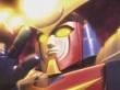 Super Robot Taisen Z 3: Tengoku-hen muestra su potencia de fuego en un nuevo v�deo