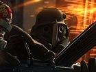 Wolfenstein: The Old Blood - Bethesda TwitchWorks: Gameplay Walkthrough