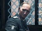 Wolfenstein: The Old Blood - Tr�iler de Lanzamiento (Formato Digital)