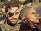 Metal Gear Online - Tr�iler de Gameplay