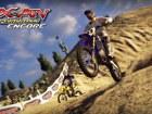 Imagen Xbox One MX VS. ATV Supercross Encore