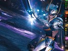 Imagen Android Mobius Final Fantasy