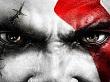 God of War 3 Remastered se lanzar� en un pack junto a PS4 seg�n Amazon