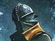 Fauces de Hakkon, la primera expansi�n de Dragon Age Inquisition, se estrenar� en consolas PlayStation y Xbox 360 en mayo