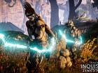 Imagen Dragon Age: Inquisition - Hakkon