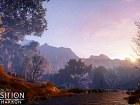 Imagen Xbox One Dragon Age: Inquisition - Hakkon
