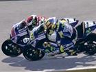 MotoGP 15 - Tr�iler de Anuncio