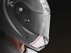MotoGP 15 - Tr�iler de Reservas