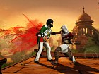 Imagen PS4 Assassin's Creed Chronicles: India